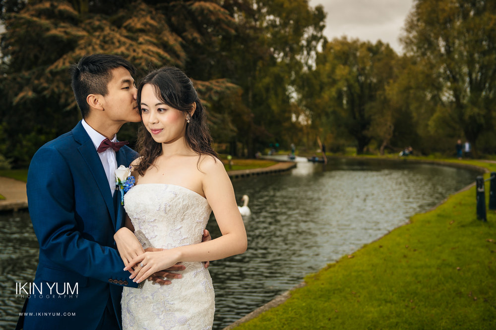 Chloe & Carlos Pre-Wedding Shoot- Ikin Yum Photography-0057.jpg