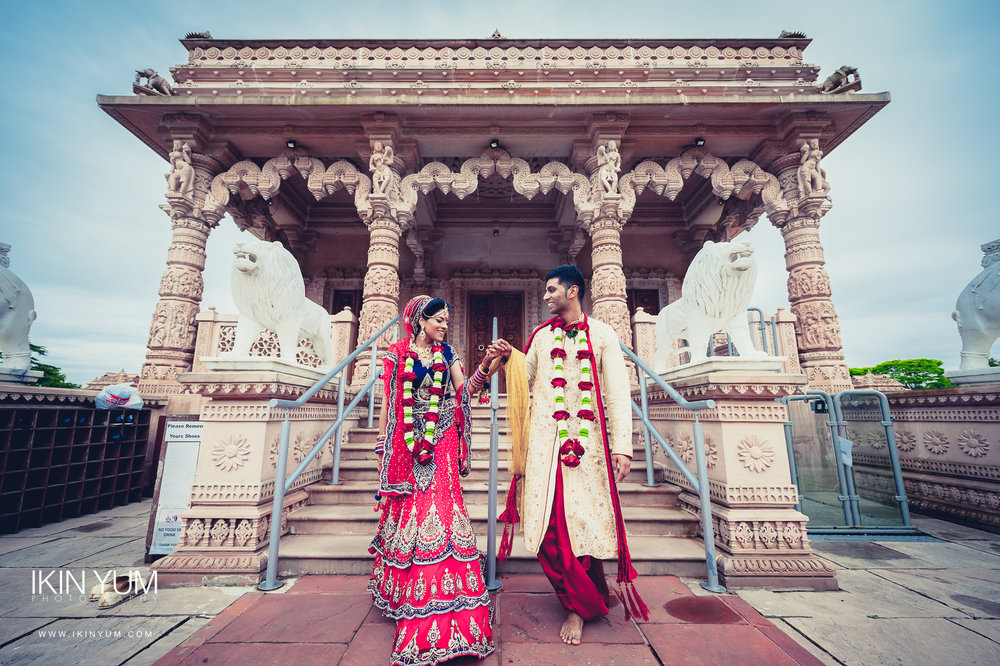 Asian Wedding Gallery - Ikin Yum Photography-054.jpg