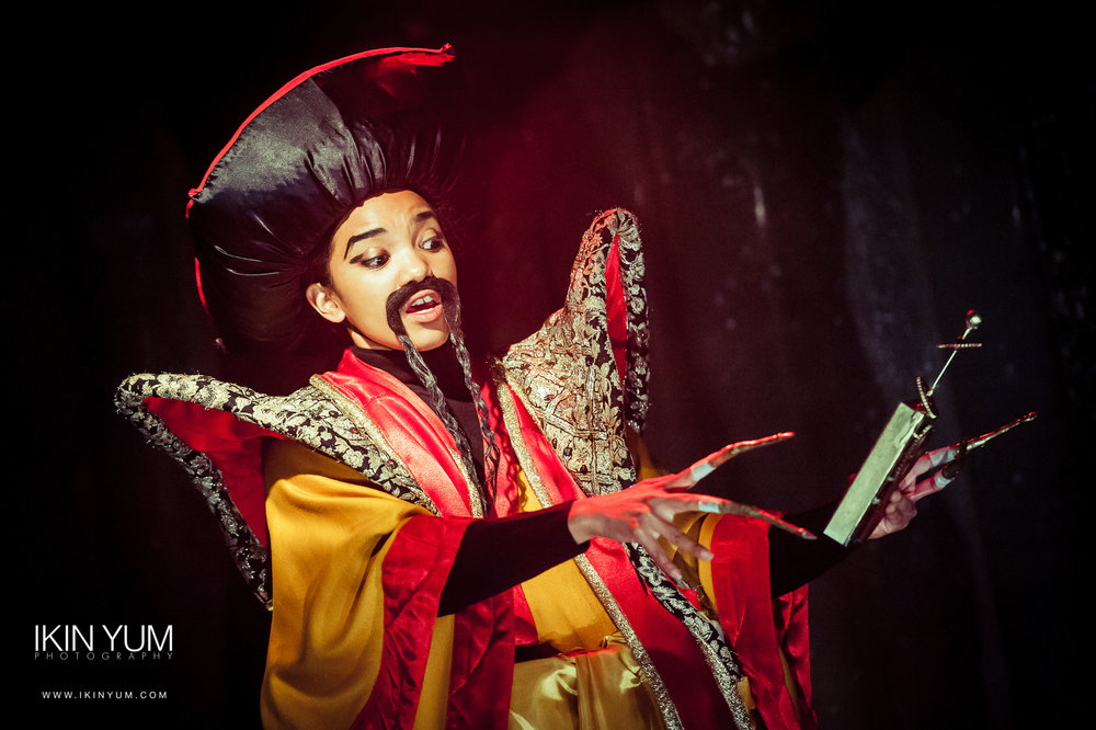 Fu Manchu Dress Rehearsal - Ikin Yum Photography-0078.jpg