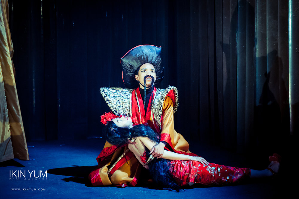 Fu Manchu Dress Rehearsal - Ikin Yum Photography-0084.jpg