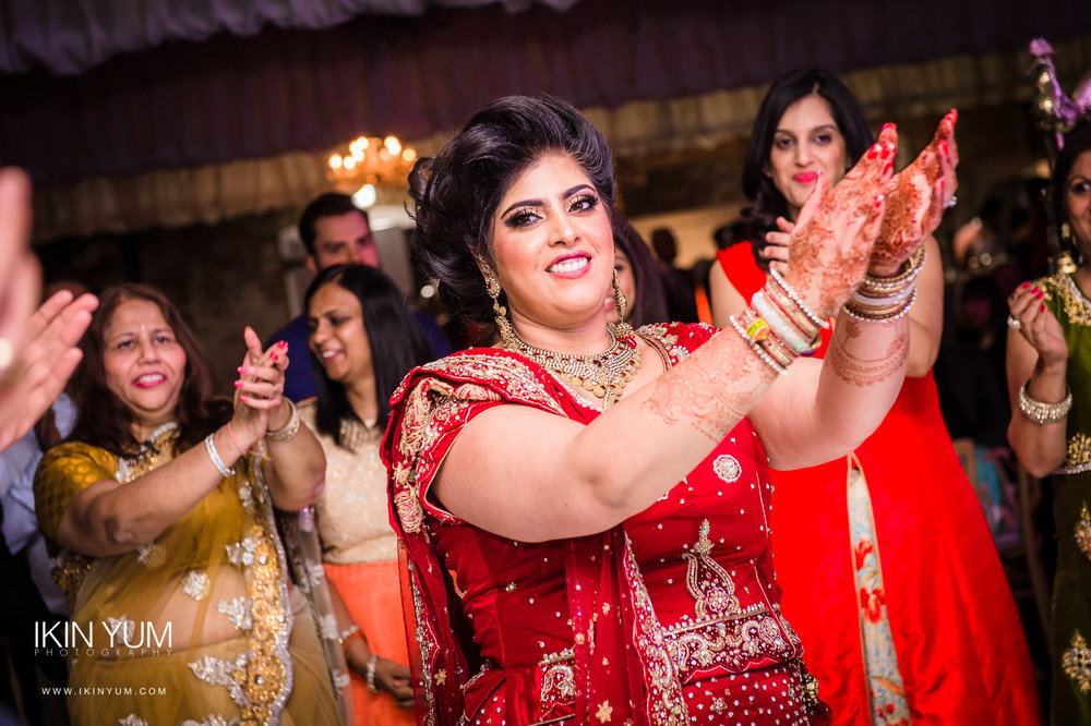 Northbrook Park Wedding - Ikin Yum Photography-0152.jpg
