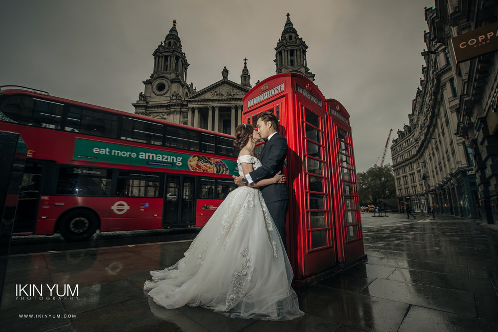 Pre-Wedding Shoot - London - Stephaine + Calvin-017.jpg