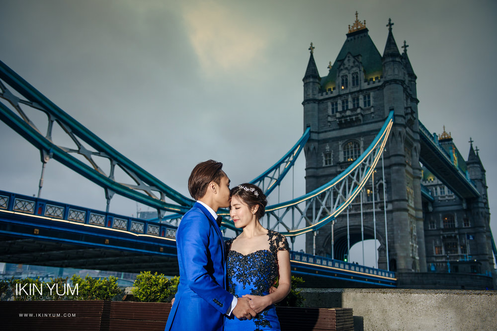 Pre-Wedding Shoot - London - Stephaine + Calvin-185.jpg
