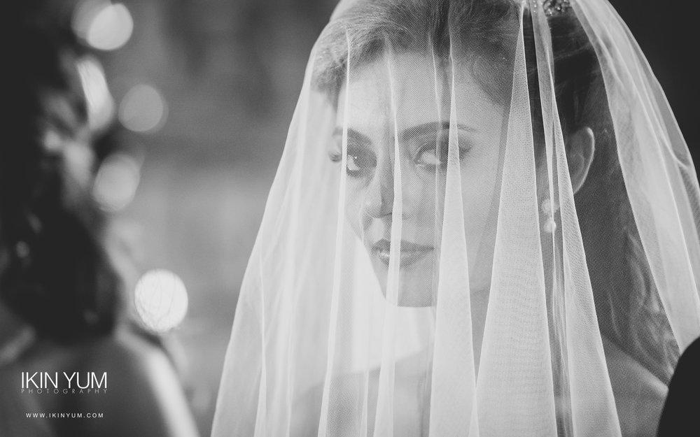Wedding Gallery - Ikin Yum Photography-066.jpg