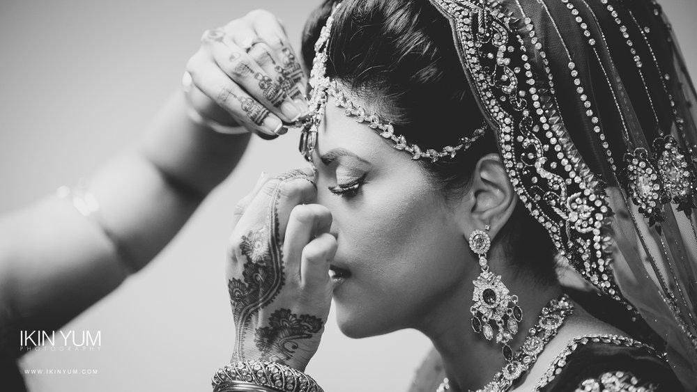 Asian Wedding Gallery - Ikin Yum Photography-046.jpg