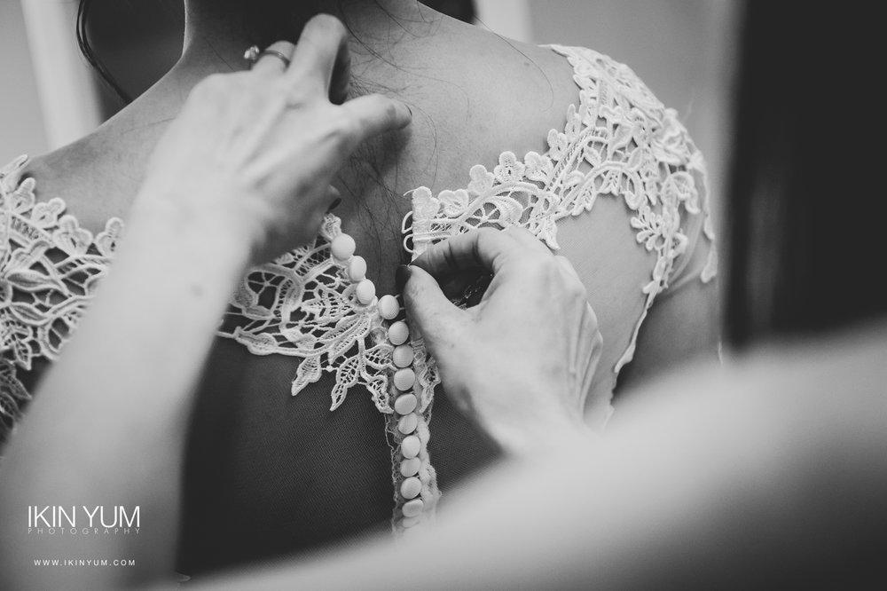 Gaynes park - wedding - Ikin Yum Photography-062.jpg