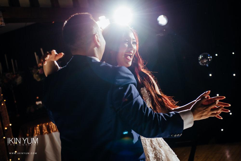 Sophia & David Wedding Day - Great Foster -  Ikin Yum Photography-161.jpg