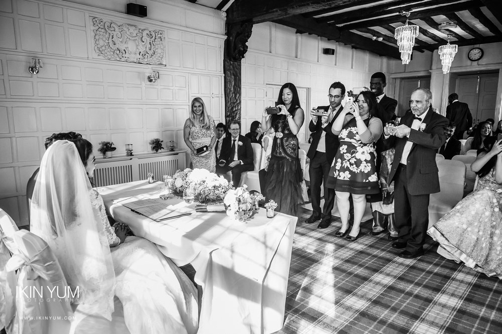 Laura Ashley Manor Wedding - Ikin Yum Photography-069.jpg