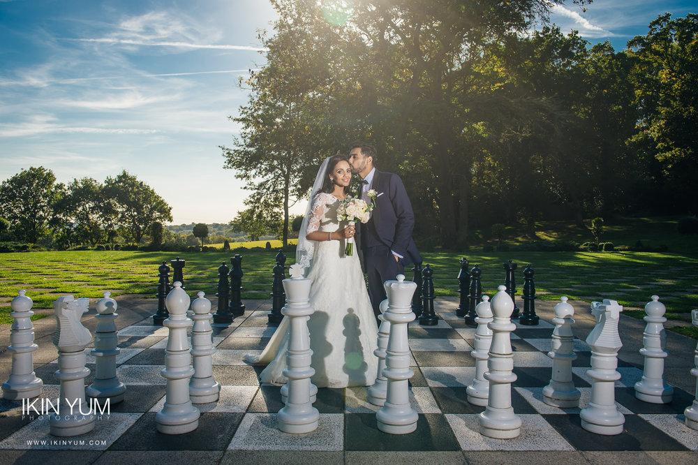 Laura Ashely Manor Wedding -