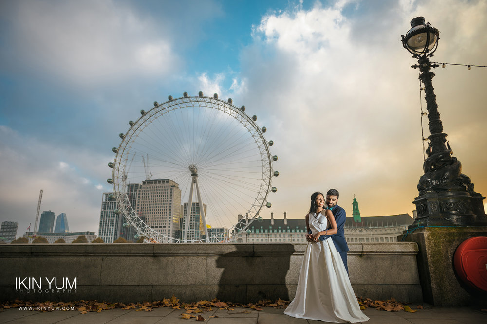 Pre-Wedding Shoot - London -Preethi & Dhanvee-006.jpg