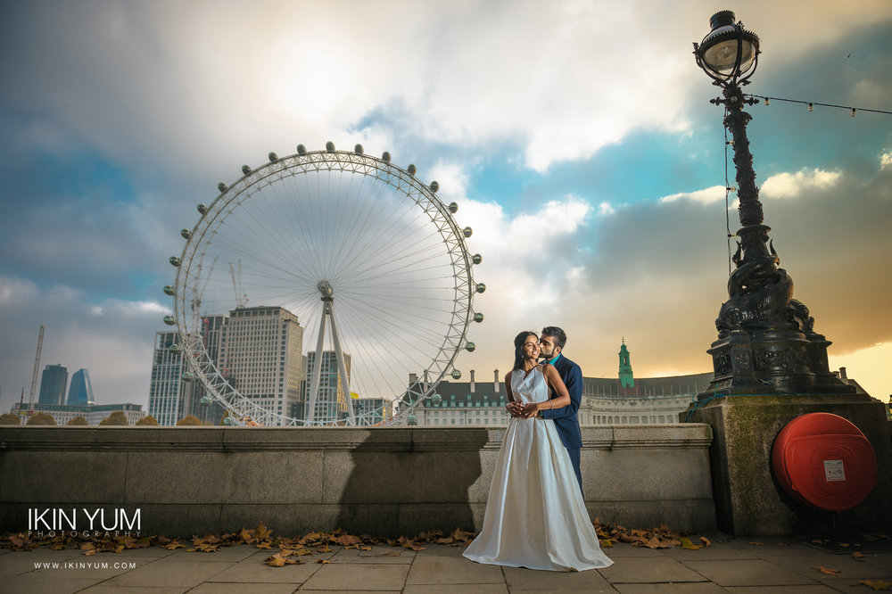Pre-Wedding Shoot - London -Preethi & Dhanvee-010.jpg