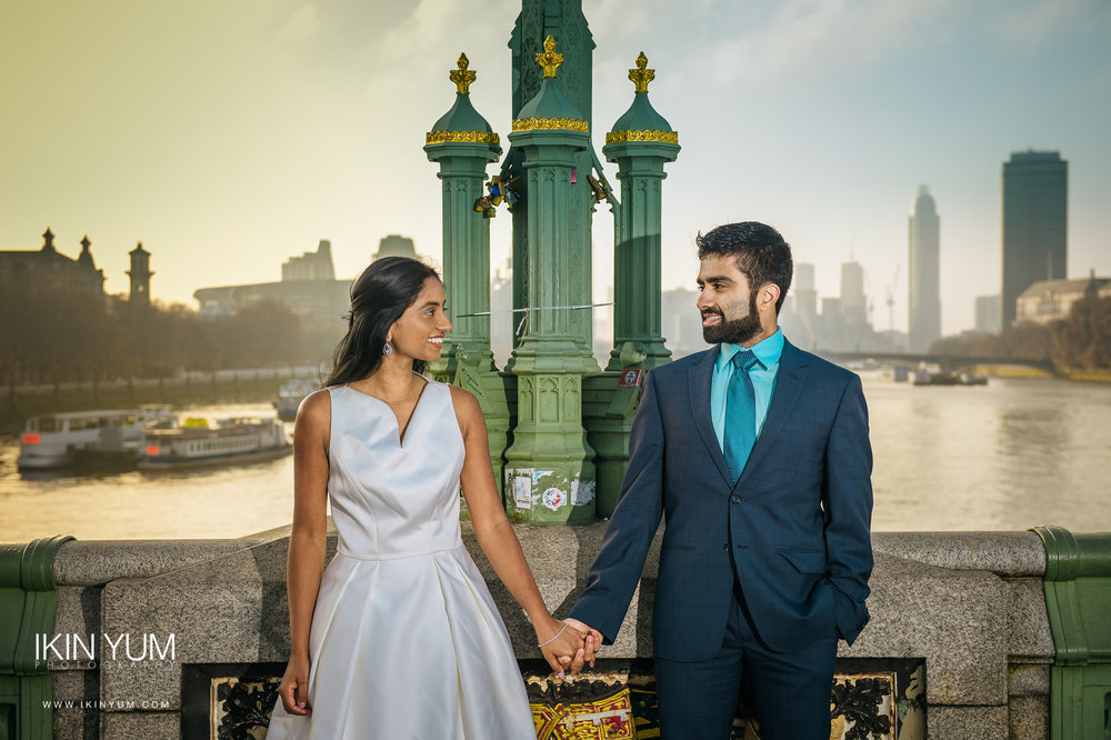 Pre-Wedding Shoot - London -Preethi & Dhanvee-022.jpg