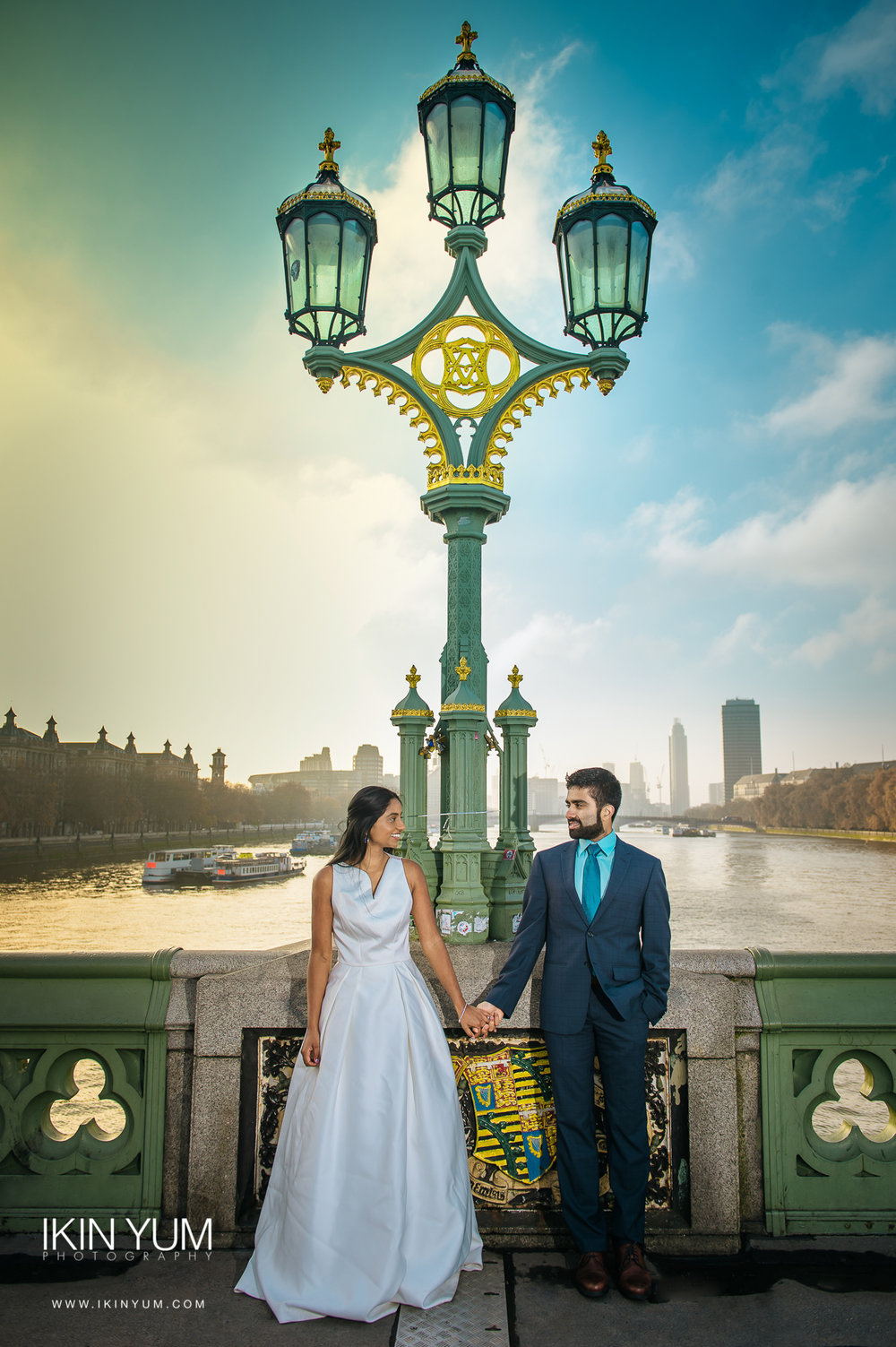 Pre-Wedding Shoot - London -Preethi & Dhanvee-020.jpg