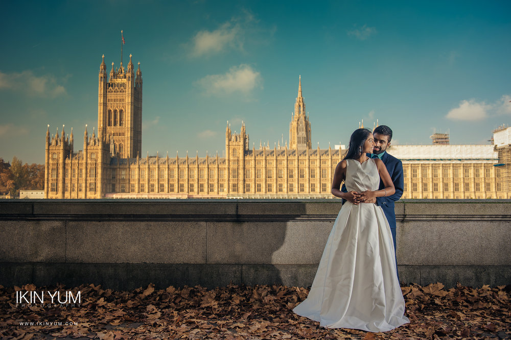Pre-Wedding Shoot - London -Preethi & Dhanvee-025.jpg