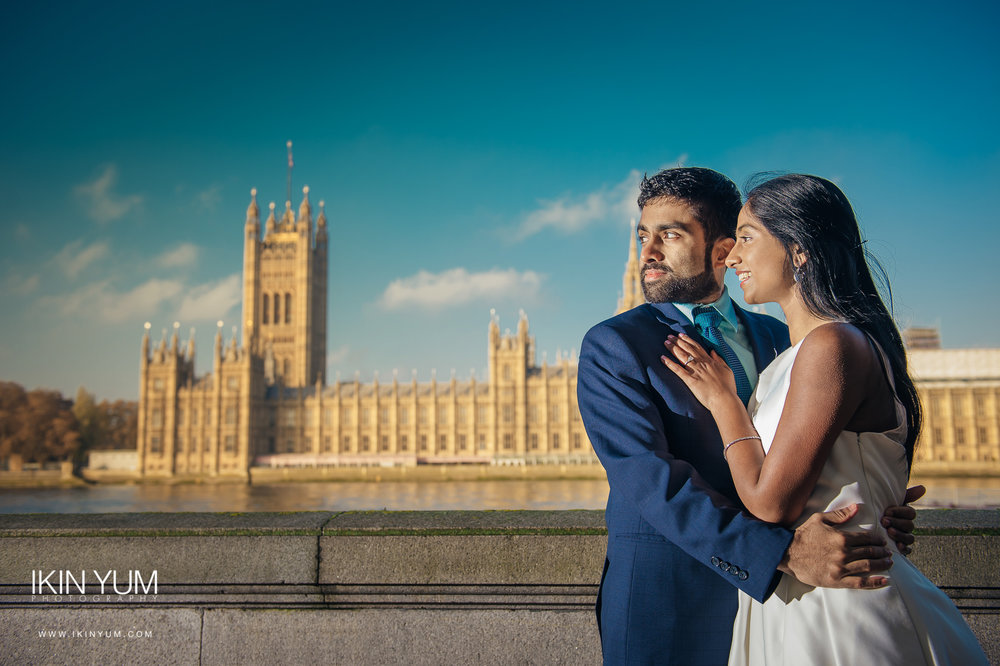 Pre-Wedding Shoot - London -Preethi & Dhanvee-027.jpg
