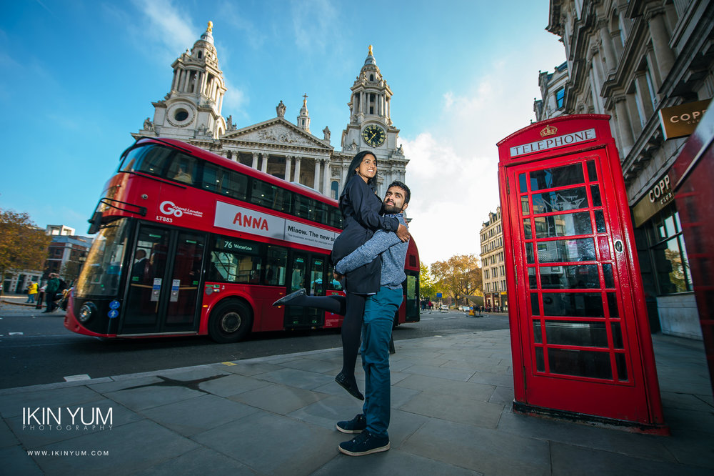 Pre-Wedding Shoot - London -Preethi & Dhanvee-043.jpg