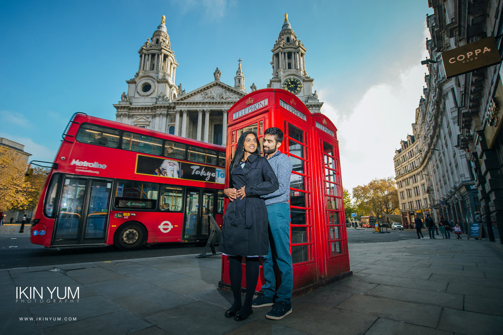 Pre-Wedding Shoot - London -Preethi & Dhanvee-045.jpg