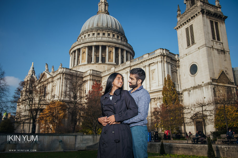 Pre-Wedding Shoot - London -Preethi & Dhanvee-051.jpg