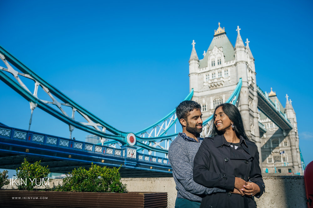 Pre-Wedding Shoot - London -Preethi & Dhanvee-061.jpg
