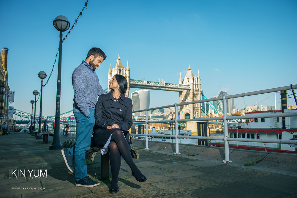 Pre-Wedding Shoot - London -Preethi & Dhanvee-066.jpg
