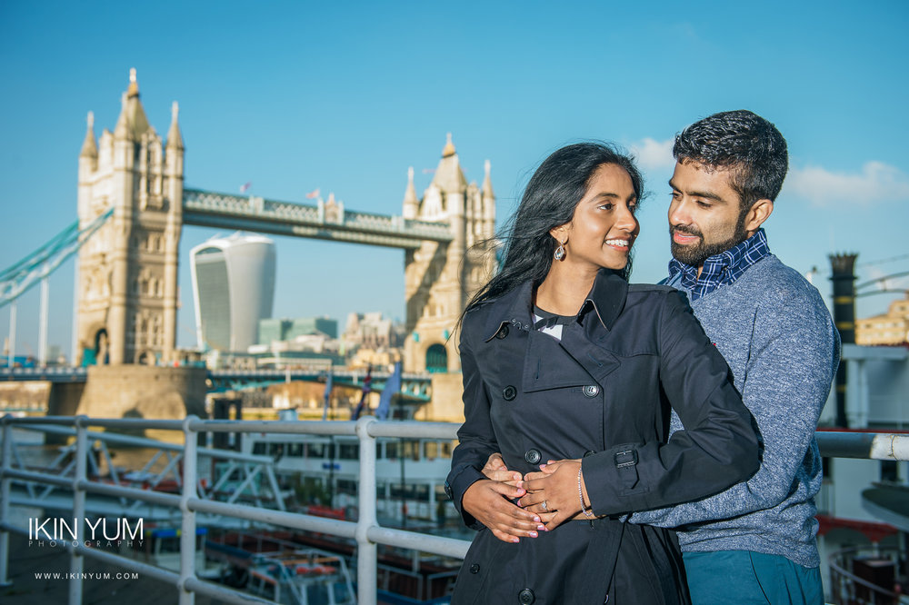 Pre-Wedding Shoot - London -Preethi & Dhanvee-068.jpg
