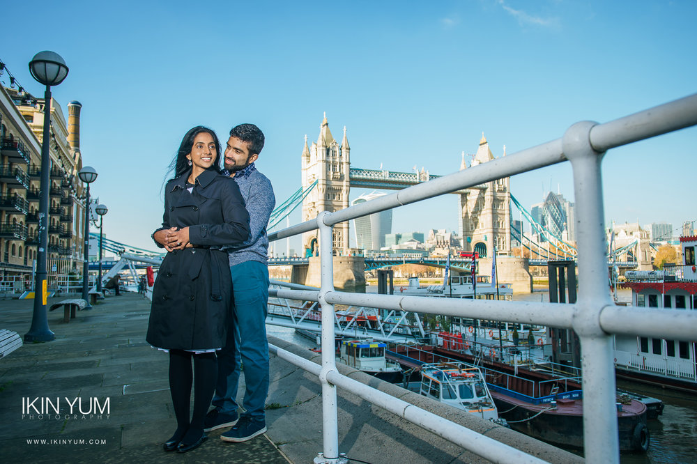 Pre-Wedding Shoot - London -Preethi & Dhanvee-082.jpg