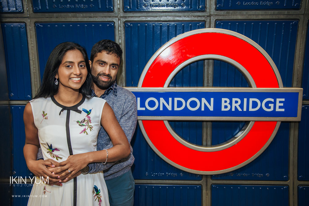 Pre-Wedding Shoot - London -Preethi & Dhanvee-086.jpg