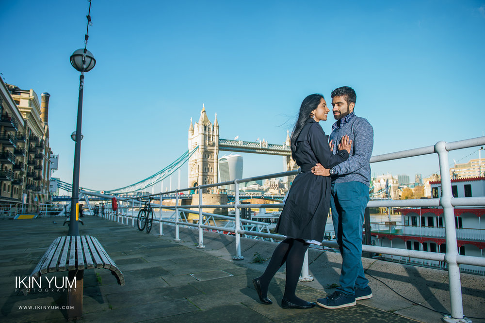 Pre-Wedding Shoot - London -Preethi & Dhanvee-081.jpg