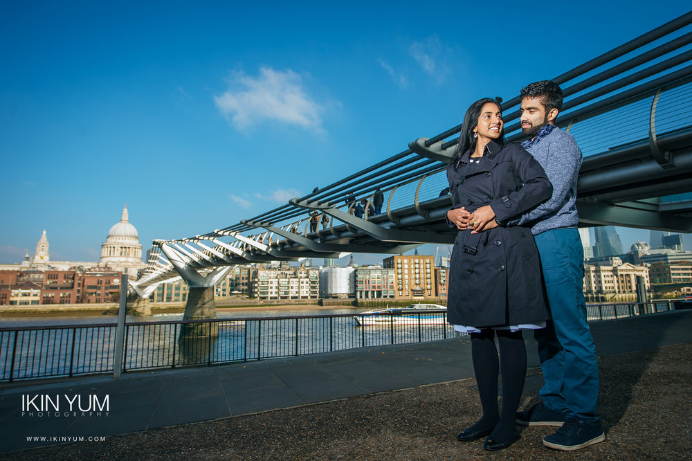 Pre-Wedding Shoot - London -Preethi & Dhanvee-054.jpg