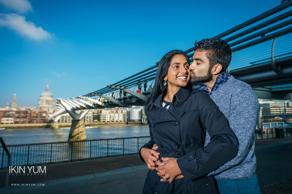 Pre-Wedding Shoot - London -Preethi & Dhanvee-056.jpg