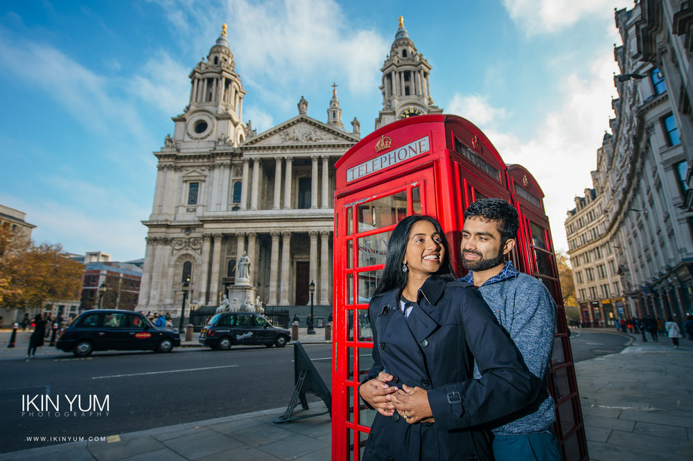Pre-Wedding Shoot - London -Preethi & Dhanvee-040.jpg