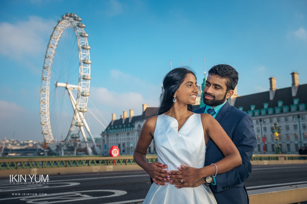 Pre-Wedding Shoot - London -Preethi & Dhanvee-024.jpg