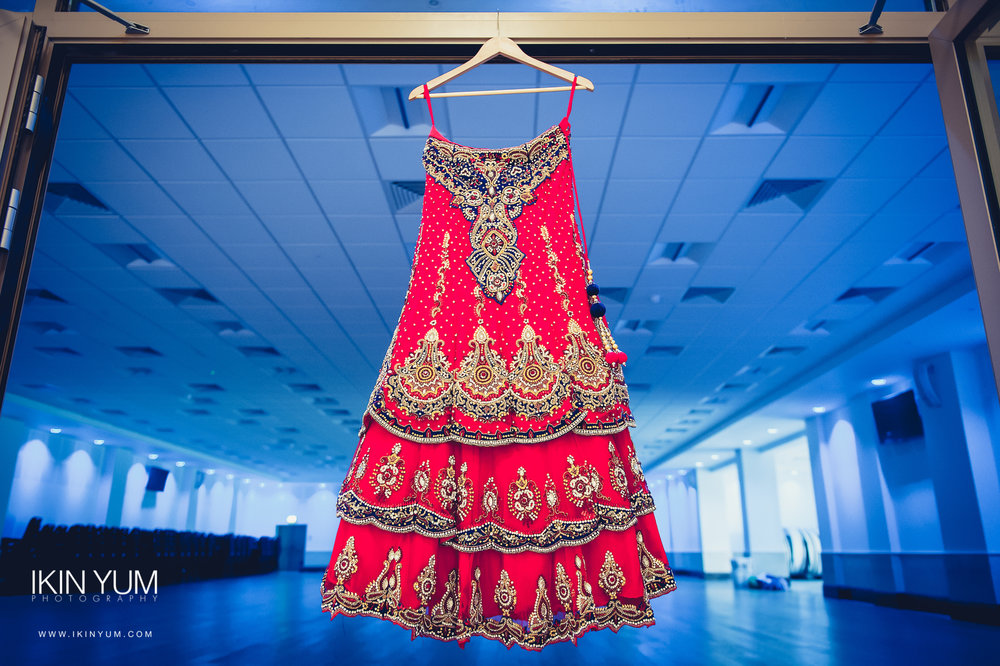 Oshwal Centre Wedding - Ikin Yum Photography-025.jpg
