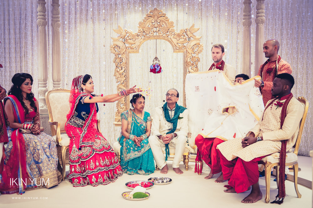 Oshwal Centre Wedding - Ikin Yum Photography-055.jpg