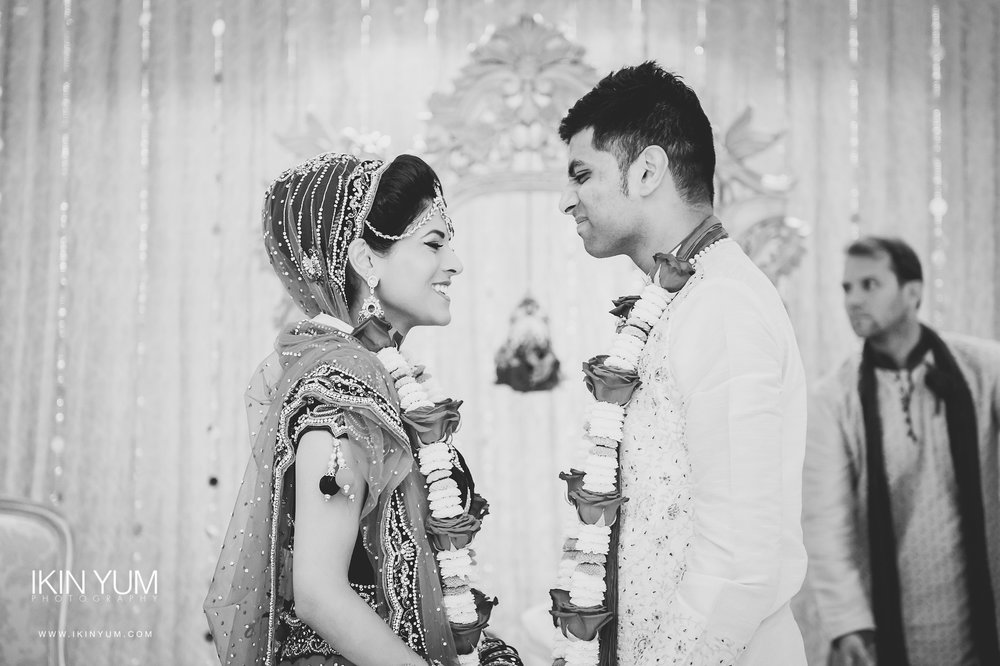 Oshwal Centre Wedding - Ikin Yum Photography-056.jpg