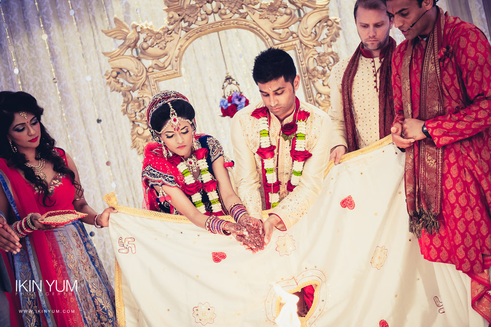 Oshwal Centre Wedding - Ikin Yum Photography-065.jpg