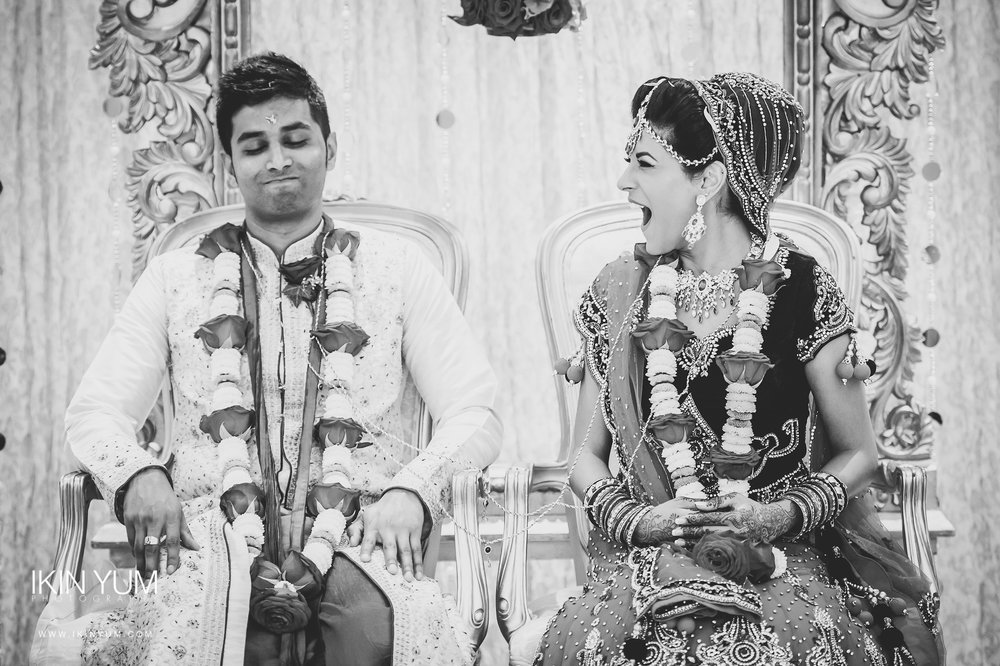 Oshwal Centre Wedding - Ikin Yum Photography-067.jpg