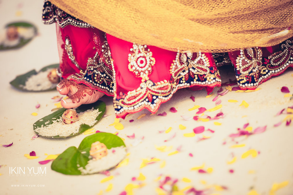 Oshwal Centre Wedding - Ikin Yum Photography-069.jpg