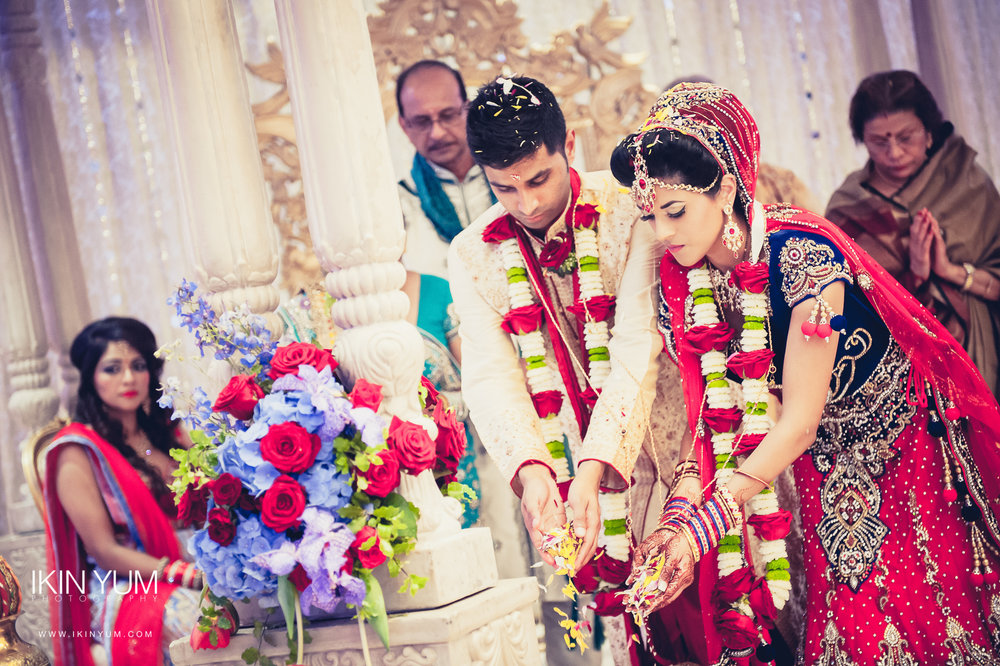 Oshwal Centre Wedding - Ikin Yum Photography-080.jpg