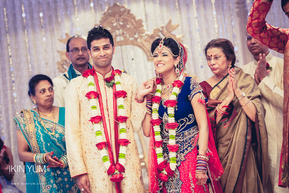 Oshwal Centre Wedding - Ikin Yum Photography-081.jpg