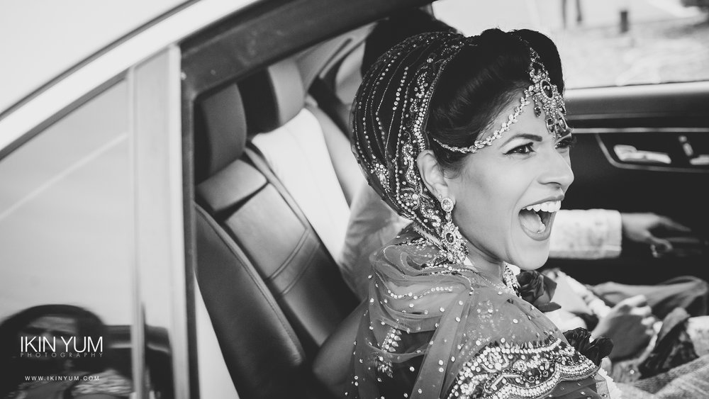 Oshwal Centre Wedding - Ikin Yum Photography-110.jpg