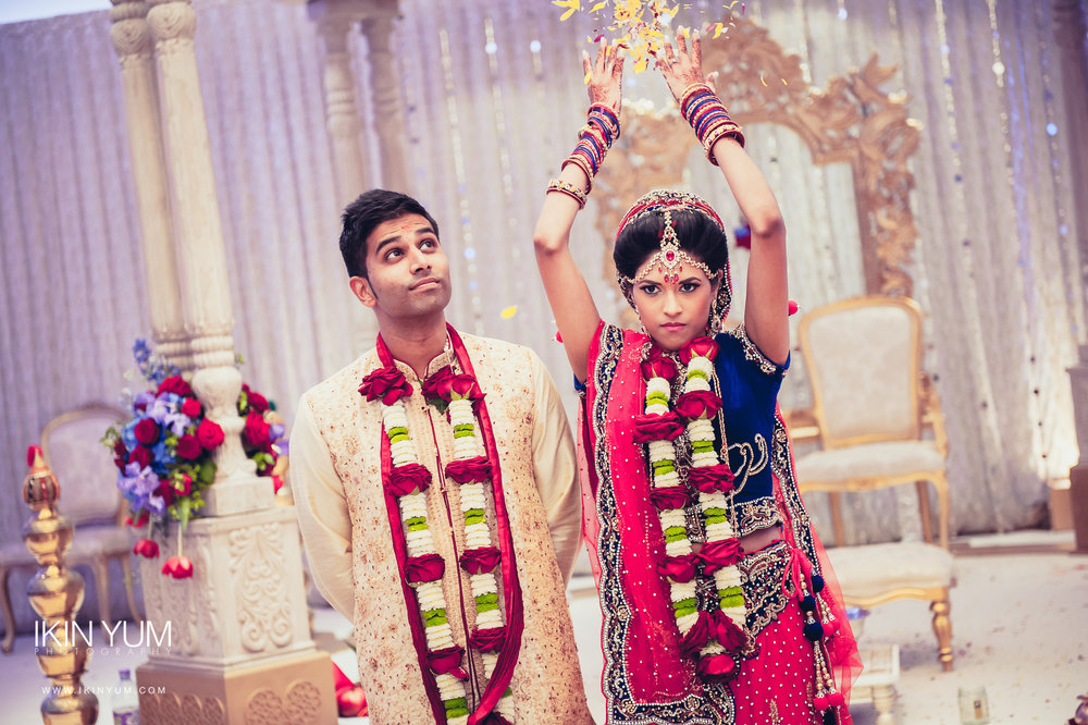 Oshwal Centre Wedding - Ikin Yum Photography-104.jpg