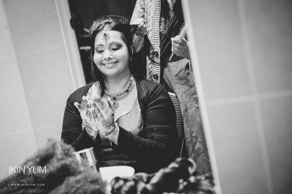 Grand Connaught Rooms Wedding - Minal & Raj - Ikin Yum Photography-018.jpg