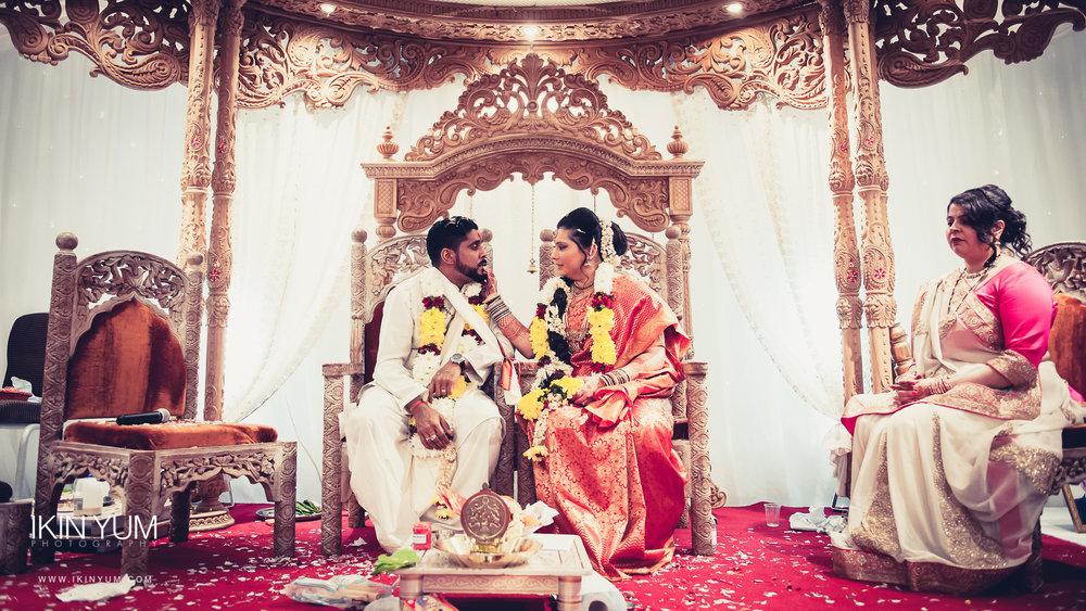 Grand Connaught Rooms Wedding - Minal & Raj - Ikin Yum Photography-070.jpg