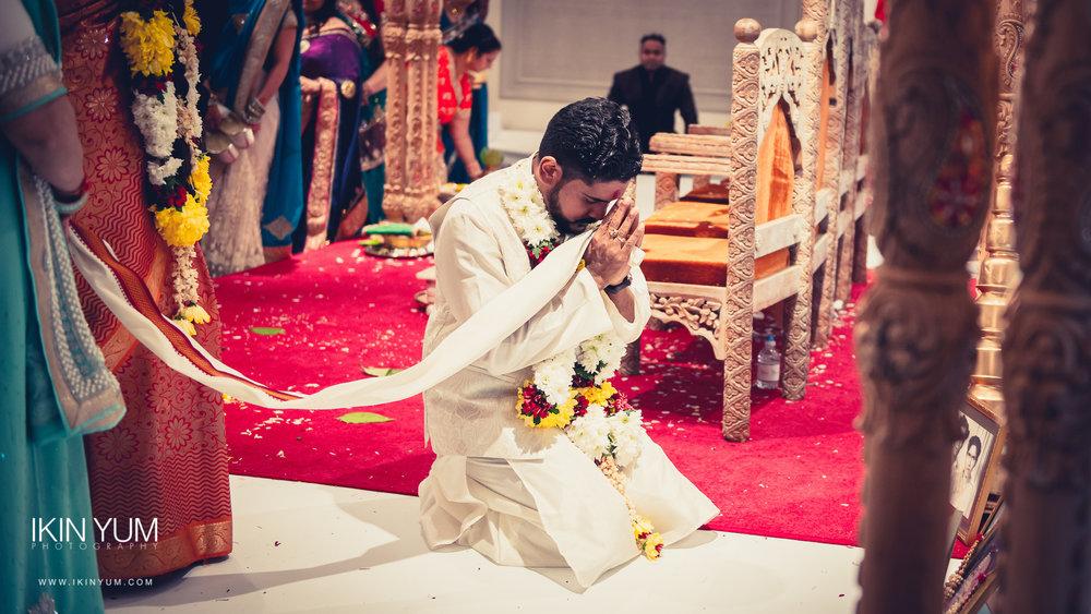 Grand Connaught Rooms Wedding - Minal & Raj - Ikin Yum Photography-081.jpg