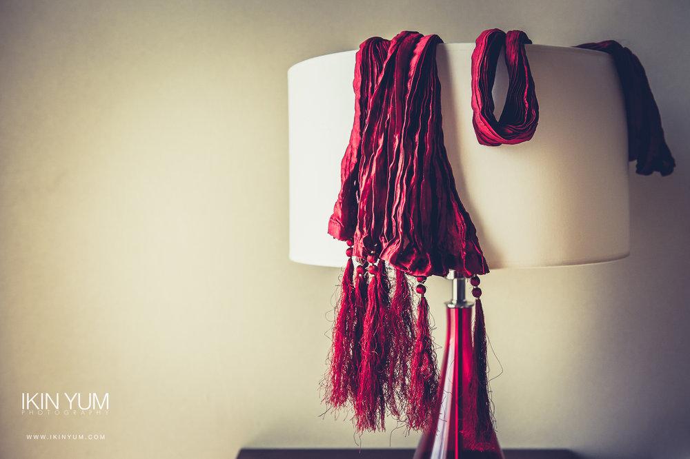 Mariott Hotel London - Ikin Yum Photography-009.jpg