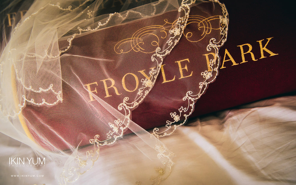 Froyle Park Indian Wedding - Ikin Yum Photography-005.jpg