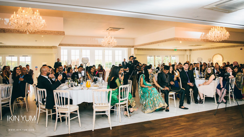 Froyle Park Indian Wedding - Ikin Yum Photography-138.jpg