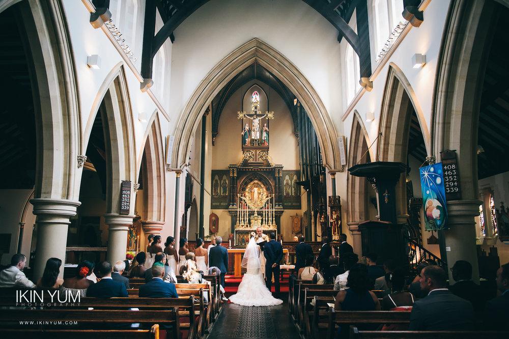 Wedding Gallery - Ikin Yum Photography-060.jpg