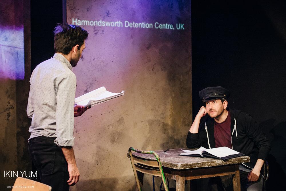 War Players - Kali Theatre-0023.jpg